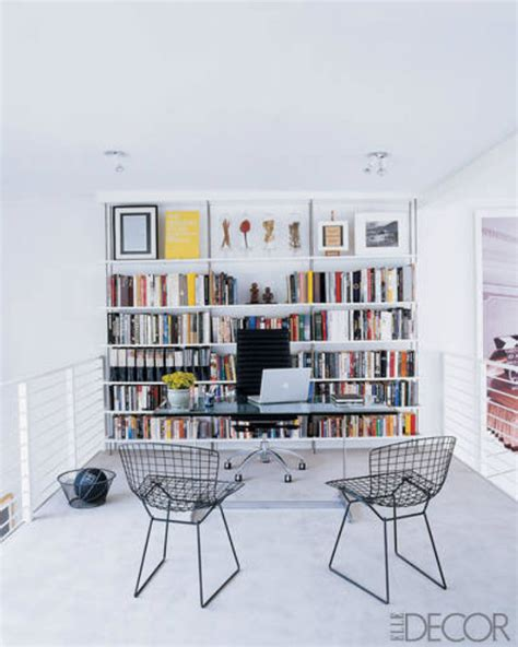 elle decor home office luxury office home decor ideas by elle decor home decor