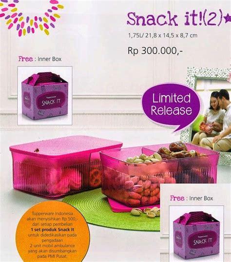 Gambar Dan Tupperware Terbaru Promo gambar tupperware tupperware indonesia harga promo