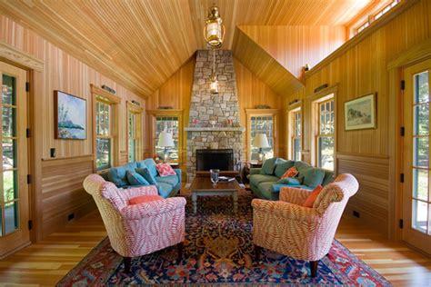 Small Livingroom r amp p lowell architects rafe lowell amp priscilla lowell