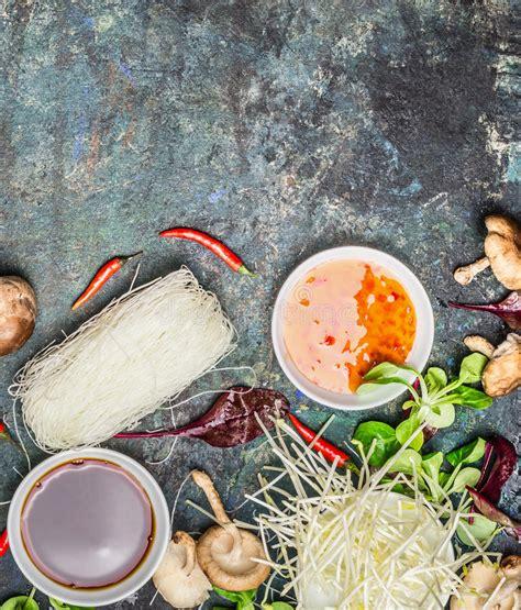western cuisine sweet chili sauce stock photo image