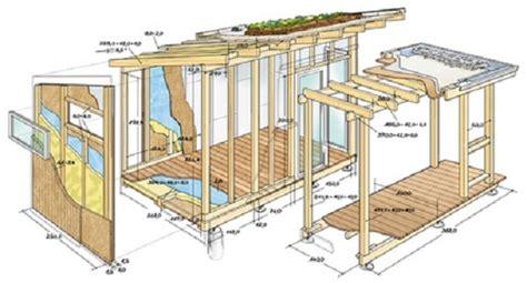 gartenhaus selbst bauen kosten 2818 gartenhaus holz selber bauen kosten bvrao