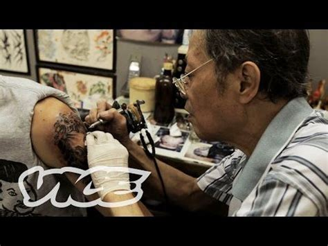 jimmy ho tattoo 20 best images about coming of age on cattle