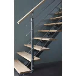 garde escalier leroy merlin