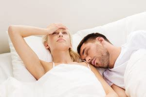 twitching in sleep is twitching while sleeping a problem here s how to treat sleep myoclonus