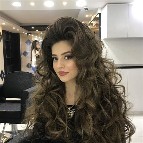 Big Hair Hairstyles by 498 Best Big Hair 1 Images On Hair Hair