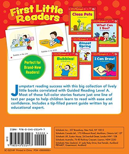 readers parent pack guided reading level a 25 irresistible books that are just the right level for beginning readers readers parent pack guided reading level a
