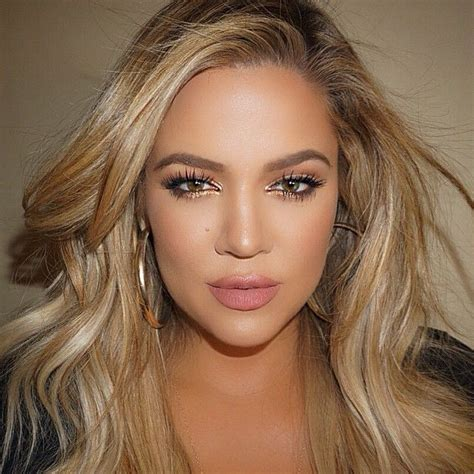 Khloe Kardashian Reveals She Was ?Body Shamed? By School