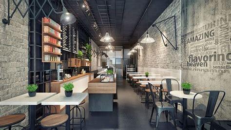 interior design ideas for a cafe inspiring cafe coffee shop interior design ideas