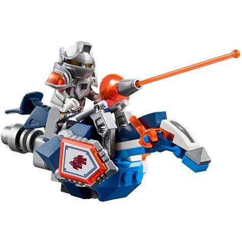 Lego 70316 Jestro S Evil Mobile Sparkks Buildable Figure lego 70316 jestro s evil mobile lego 174 sets nexo knights mojeklocki24