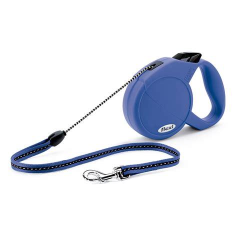 cadenas extensibles para perros perro outlet collares correas y arnes de nylon piel