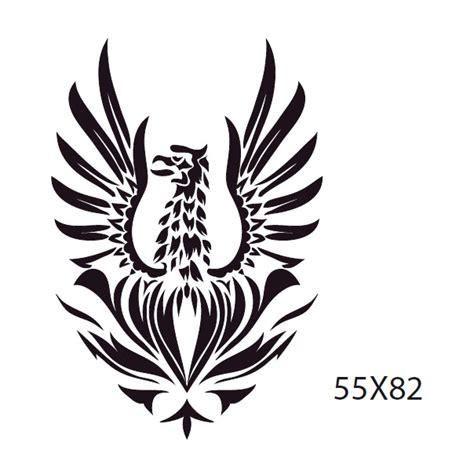 imagenes fenix sin copyright vinil decorativo ave fenix varios colores 550 00