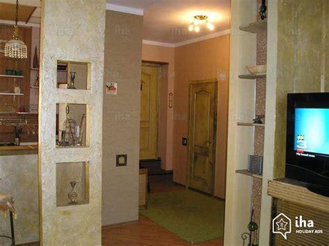appartamenti kiev appartamento in affitto in un immobile a kiev iha 61637