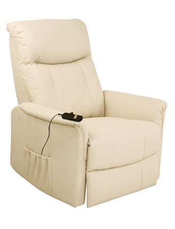 recliners electric controls 30 best images about recliner chairs on pinterest