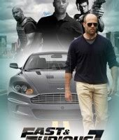 fast and furious 7 (2015) english watch hd geo movies