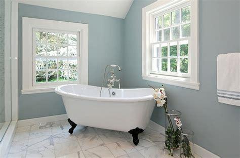 yarmouth blue bathroom hei 223 es bad freistehende badewannen bieten entspannung