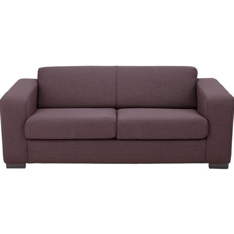 sofa beds homebase ava fabric sofa bed mocha best price from homebase