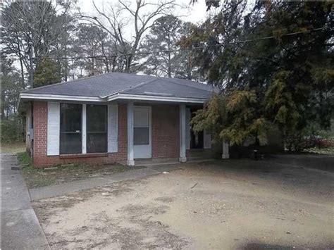 wetumpka alabama reo homes foreclosures in wetumpka