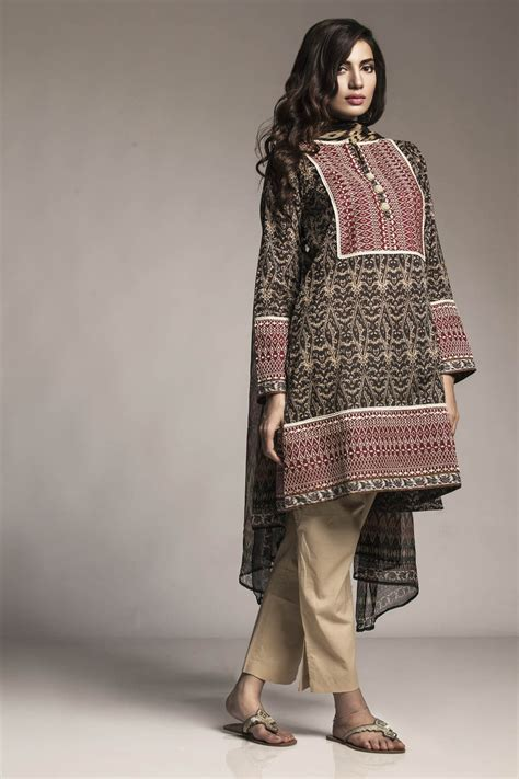 summer collection 20014 pakistan khaadi lawn collection 2015 volume 2 summer new arrival