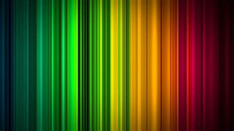 colorful pattern colorful pattern hd 1366x768