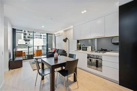 Serviced Appartments Melbourne by Light House Apartments Serviced Apartments Melbourne