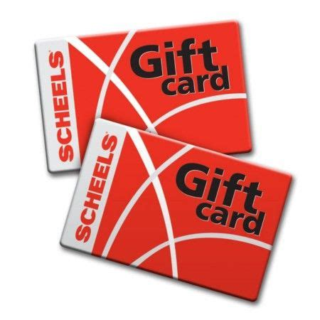 Scheels Gift Card Discount - 1000 images about birthday ideas on pinterest discount sites water bottles and