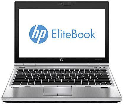 hp elitebook 2570p (e5h36pa) ( core i5 3rd gen / 4 gb