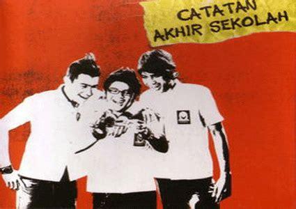 film indonesia catatan akhir sekolah 5 film indonesia yang ingatkan manisnya masa sma