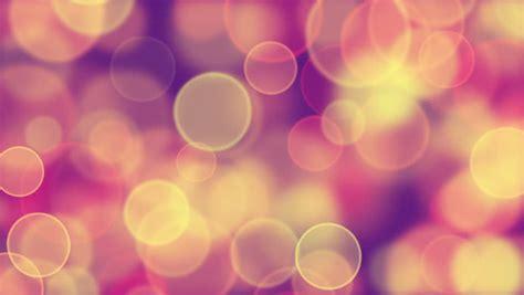 Replika Twinkle Blue Dot Purple pink glitter stock footage