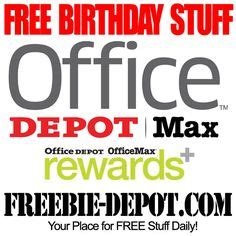 Office Depot Creek Office Depot Walnut Creek 28 Images Walnut Creek