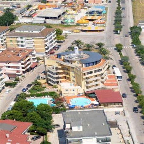 best western porto san giorgio best western porto san giorgio 28 images best western