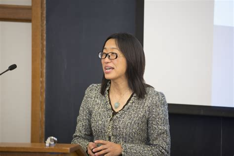 Indian Kelley Mba by Weil Gotshal Manges Roundtable March 4 2016 Photo