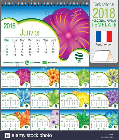 Calendar 2018 Template Design Calendar 2018 Template Imovil Co