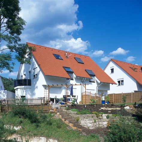 kaufen zweifamilienhaus zweifamilienhaus kaufen 187 der gro 223 e kaufratgeber