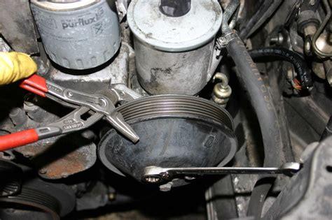 comment demonter une cheminée 300 tuto d 233 pose pose moteur bo 238 te 300 d 24 soupapes w124