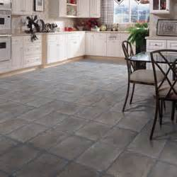 laminate kitchen flooring ideas kitchens flooring idea shaw laminate grande by