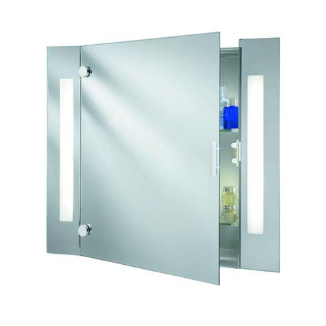 heated mirror bathroom cabinet cabinets matttroy bathroom mirror cabinet with shaver socket cabinets matttroy