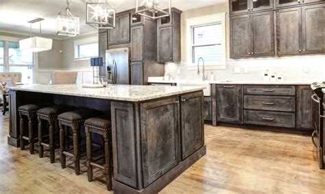 rta wood kitchen cabinets rustic shaker grey kitchen cabinets color sle rta all