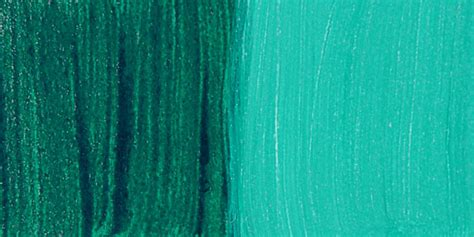 Blue And Green L by 00638 7811 Golden Fluid Acrylics Blick Materials