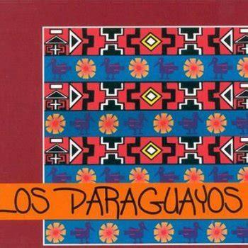 besame mucho testo la galopera testo los paraguayos mtv testi e canzoni