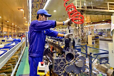 manufacturing co ltd mail weichai eyes overseas deals business chinadaily com cn
