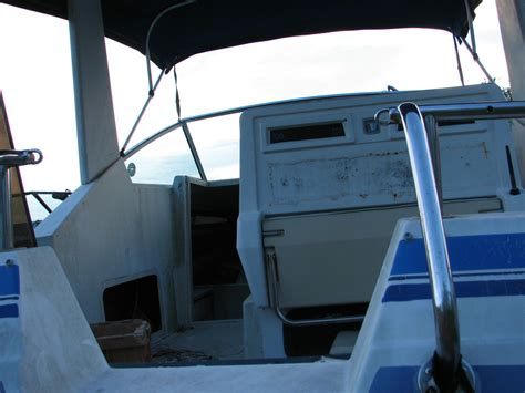 bayliner day boats bayliner day boat 1988 for sale for 2 300 boats from