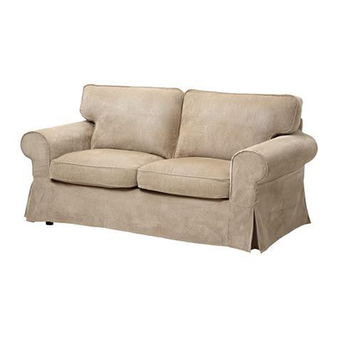 ektorp 2er sofa ektorp bezug 2er sofa vellinge beige ikea