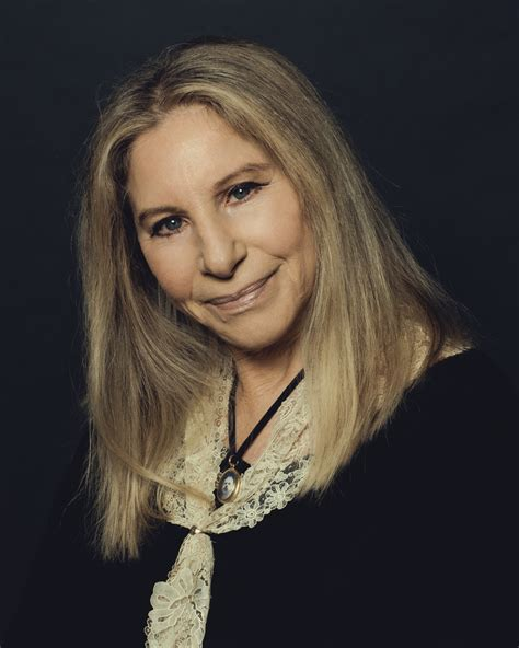 barbra streisand new album walls barbra streisand can t get trump out of her head so she