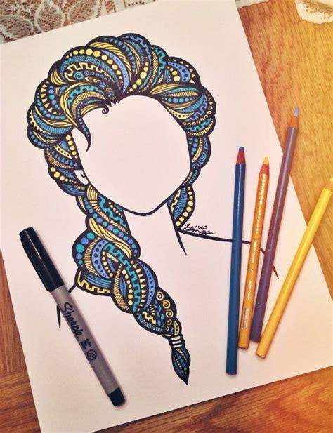 draw doodle decorate 25 best ideas about sharpie on sharpie