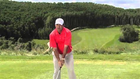 golf full swing tips maxresdefault jpg
