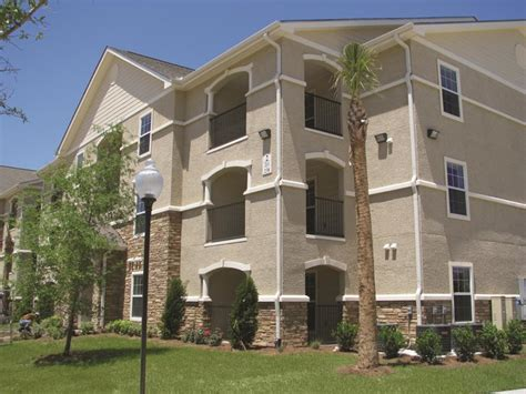 one bedroom apartments in gulfport ms village place gulfport ms apartment finder