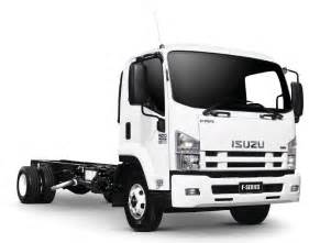 Isuzu Npr Value New Isuzu Truck Prices Autos Post