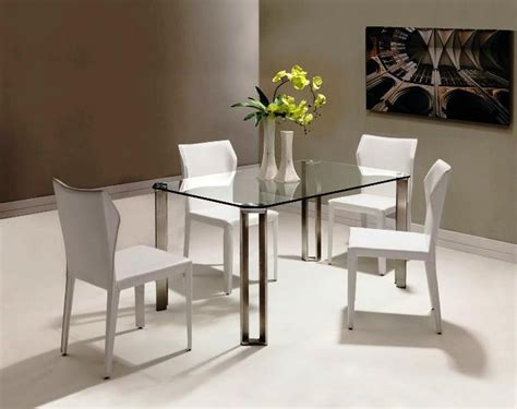 sofa and dining table set small glass top dining table set 4 chairs cabinets beds