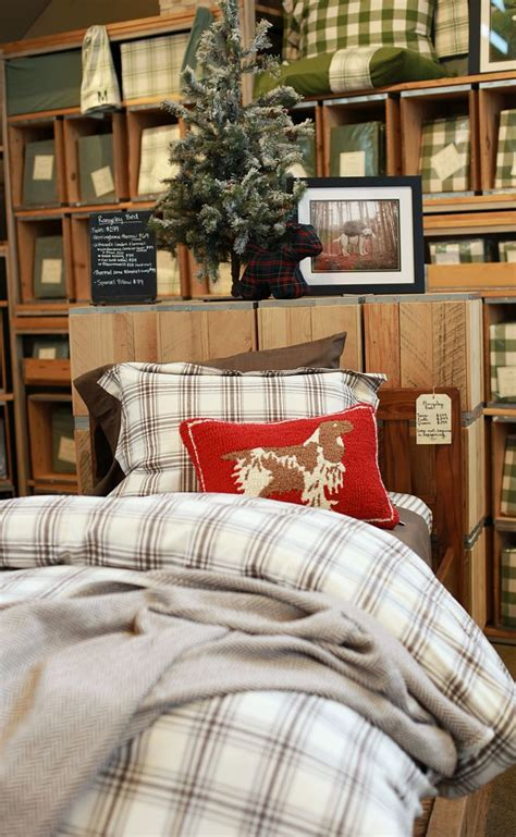 ll bean home decor ll bean home decor 28 images 1000 images about