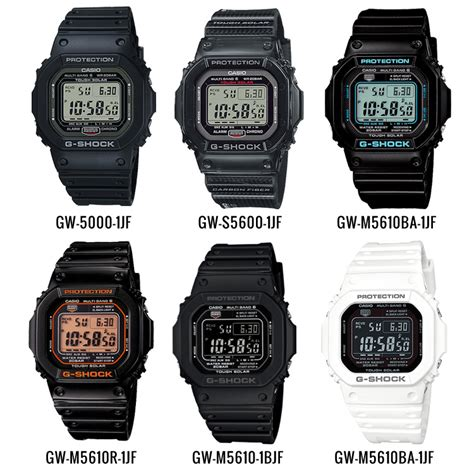 Lcd G Shock wassyoimura japan rakuten global market g shock black